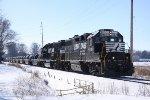 NS 5631